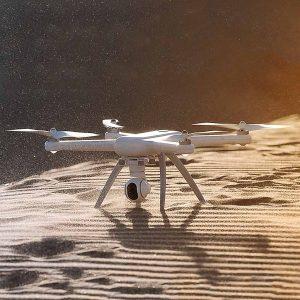 Drones Baratos
