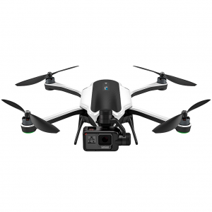 Gopro_karma_dron-comprardrones_online