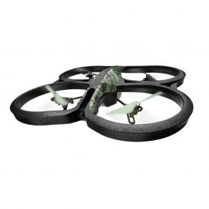 Parrot_AR_2.0_Elite_Edition_jungle-comprardrones_online