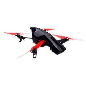 Parrot_AR_2.0_Power_Edition-comprardrones_online