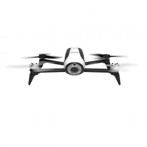 Parrot_Bebop_2_RTB-comprardrones_online