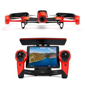 Parrot_Bebop_skycontroller-comprardrones_online