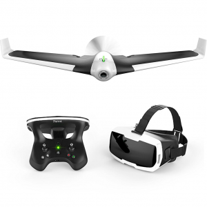 Parrot_Disco_drone_FPV-comprardrones_online