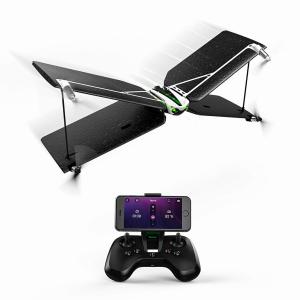 Parrot_Mini_swing-comprardrones_online