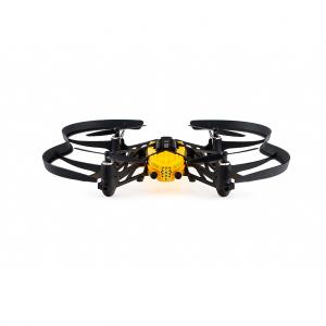 Parrot_Minidrone_Airbone_Cargo_Travis-comprardrones_online