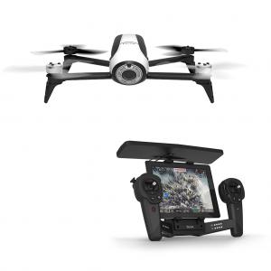 Parrot_bebop_2_skycontroller-comprardrones_online-Recuperado
