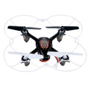 Syma x11c dron de juguete
