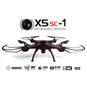 Syma X5SC PRO