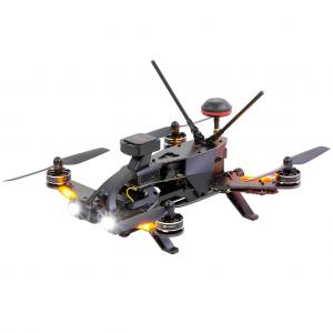 Walkera_Runner_250_Pro_Racing_RTF-comprardrones_online