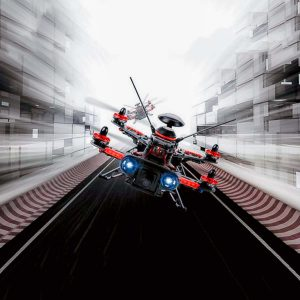 comprar-drones-de-carreras