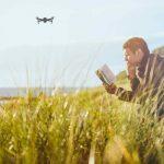 Diccionario drone