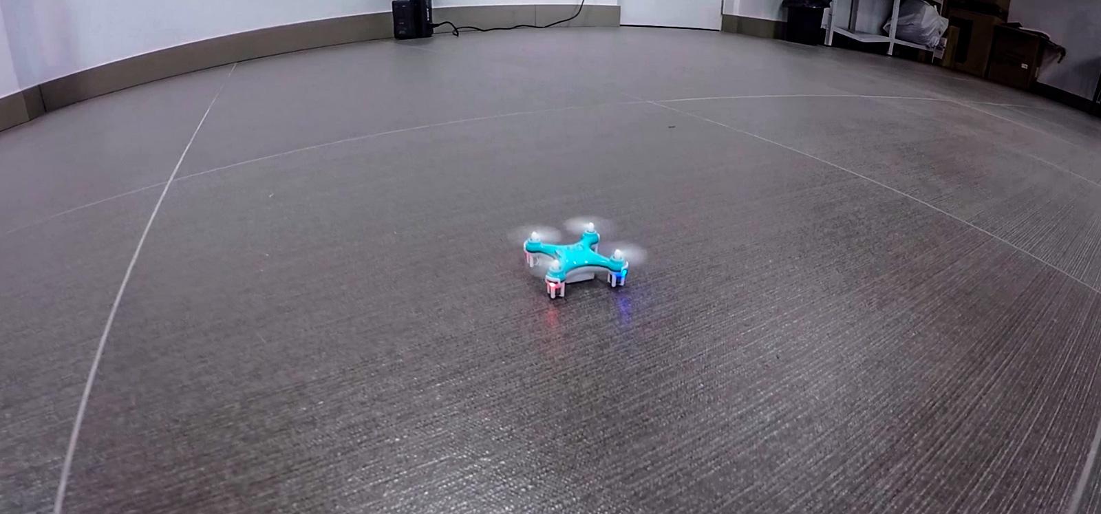 analisis-potencia-cheerson-cx10-comprar-drones-online