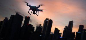 normativa-drones-uso-recreativo-hobby