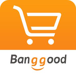 comprar-drones-en-banggood