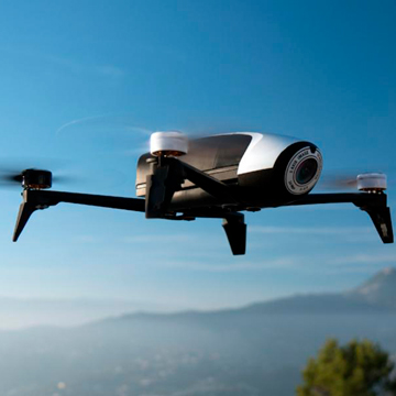 drones-con-camara-aliexpress