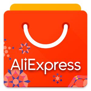 drones-en-aliexpress