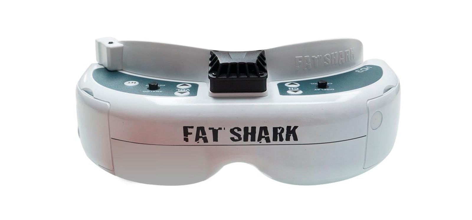 gafas-fpv-kit-drone