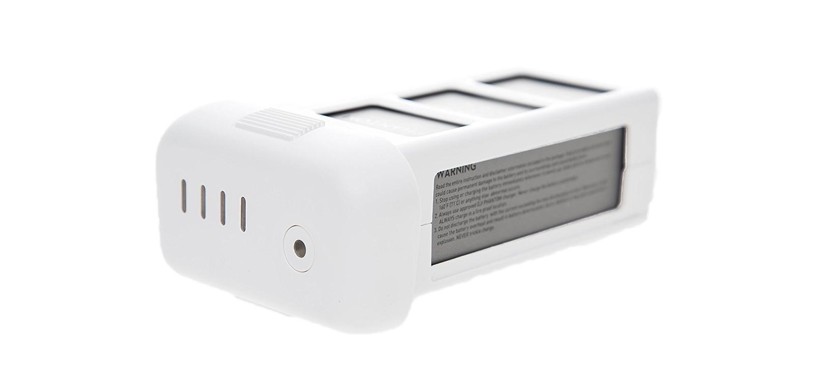 kit-dron-bateria