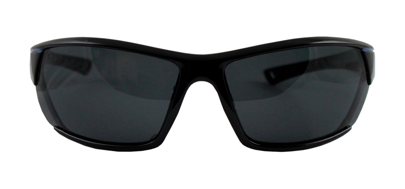 kit-drone-gafas-de-sol