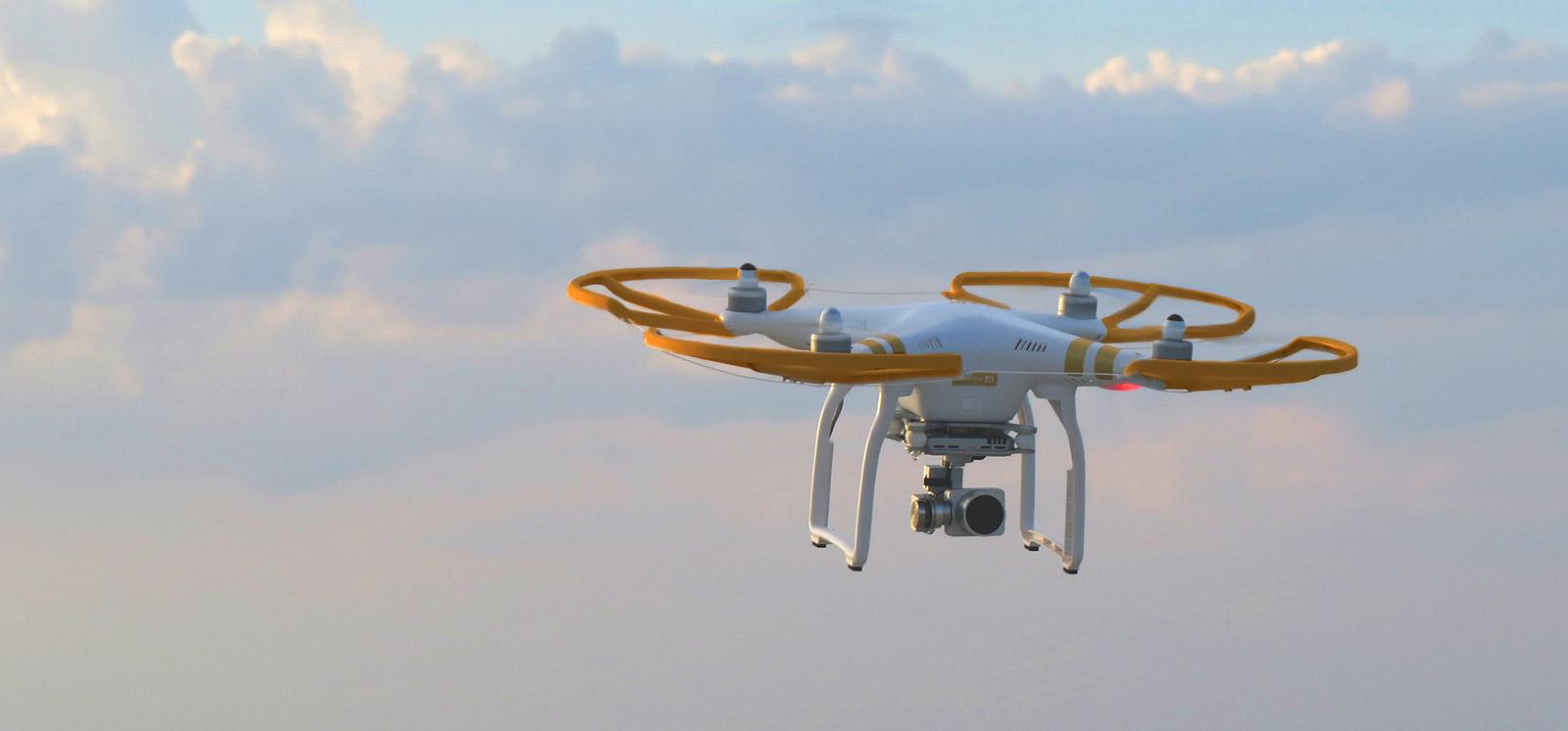 kit-drone-protectores-comprar-drones