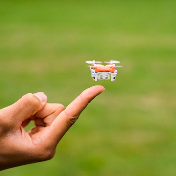 mini-drones-aliexpress