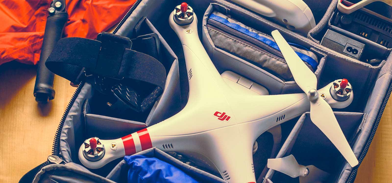 mochila-kit-drone