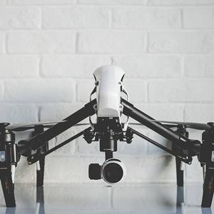 normativa-drones-españa