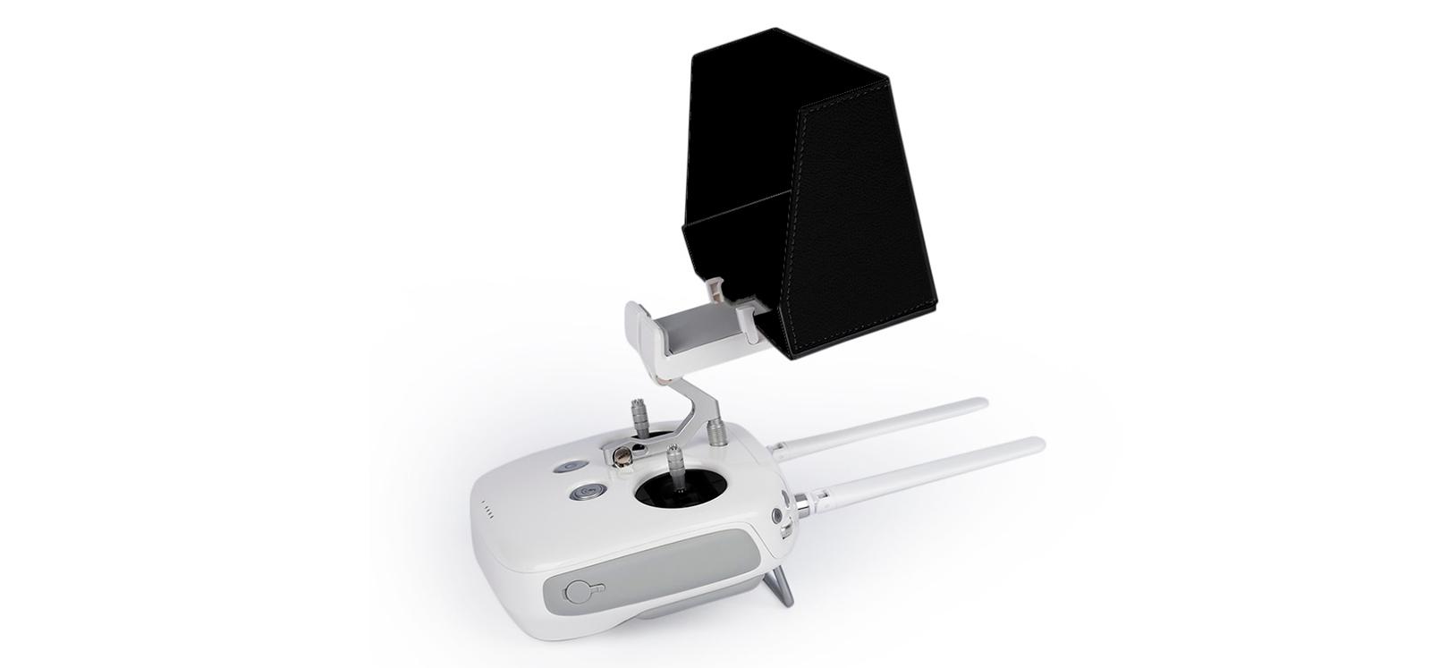 visera-solar-drone-kit