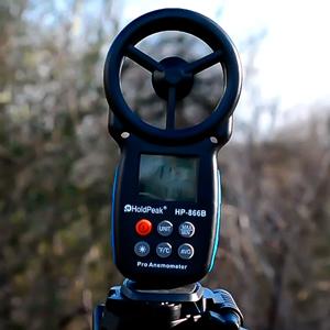 anemometro-comprar-drones-online