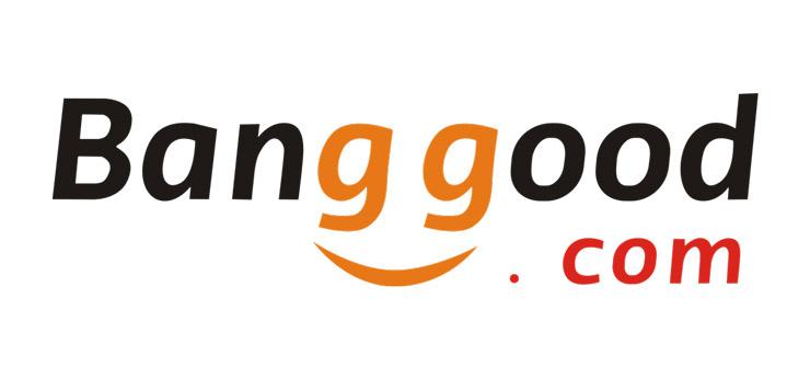 comprar-drones-banggood