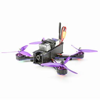 drones-eachine-banggood