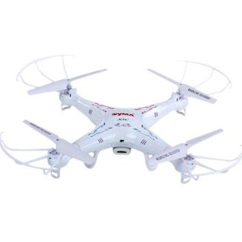 drones-syma-banggood
