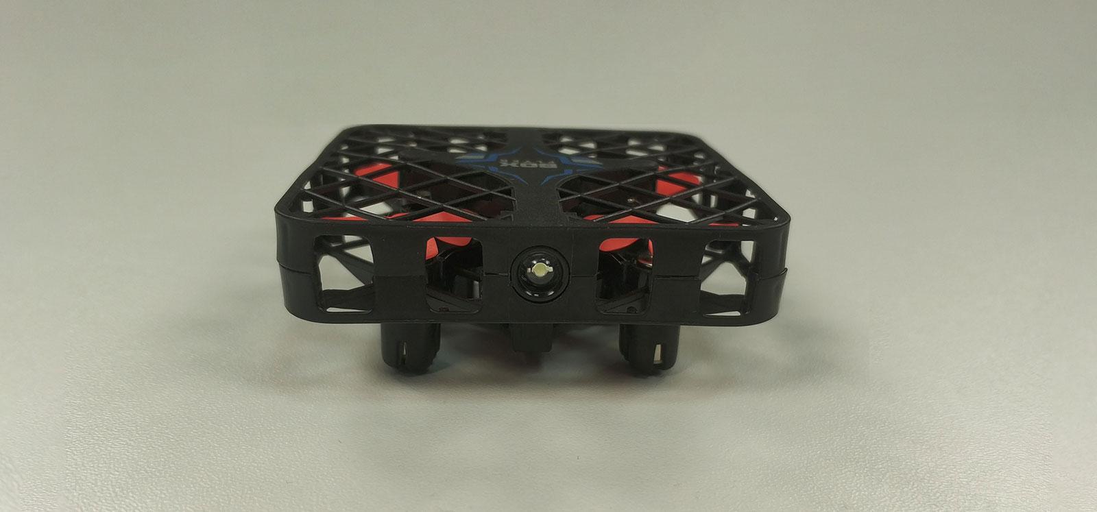 dron para niños de 6 años DHD D3