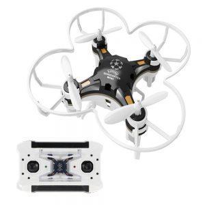 fq777-pocket-drone-124