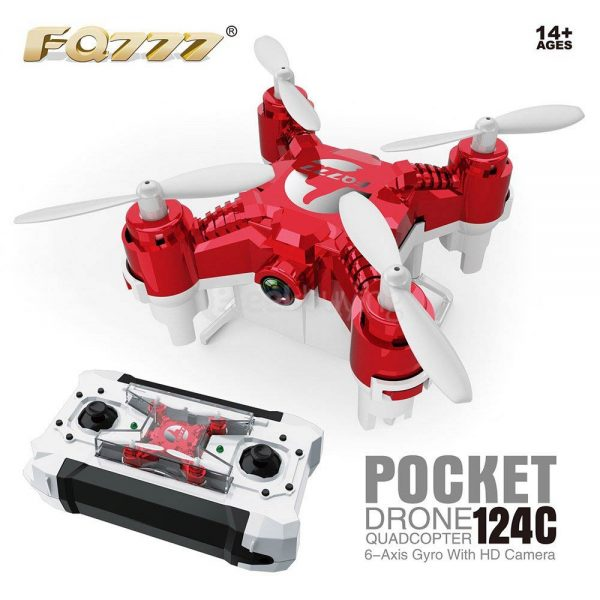 fq777-pocket-drone-124c