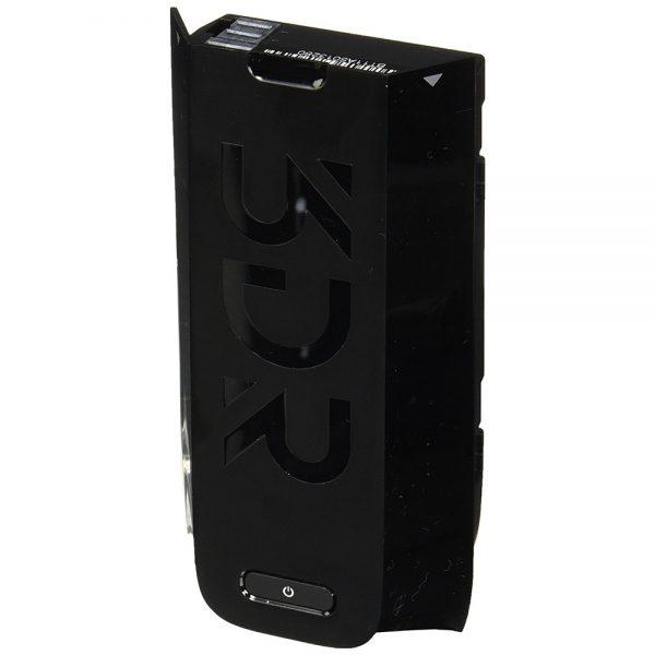 bateria-3dr