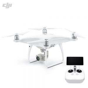 dji-phantom-4-advanced