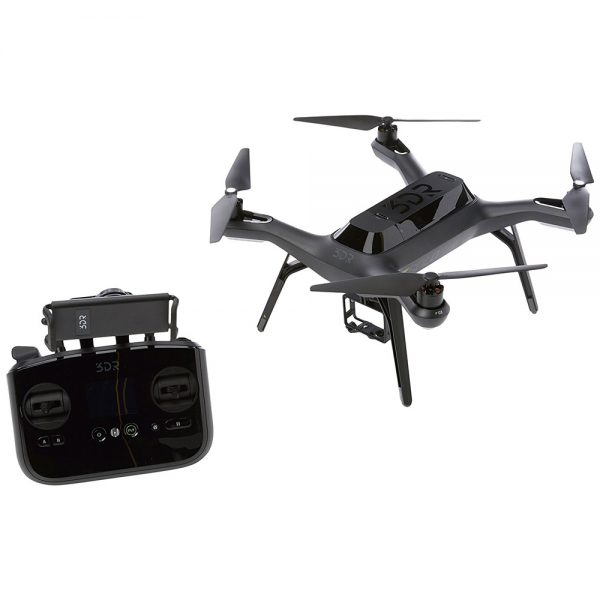 drone-para-gopro-3dr