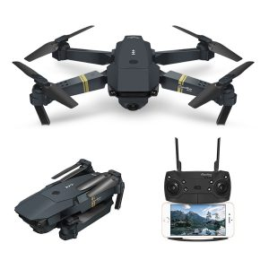 eachine e58 wifi fpv