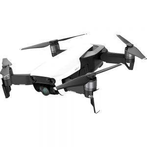 dji-mavic-air
