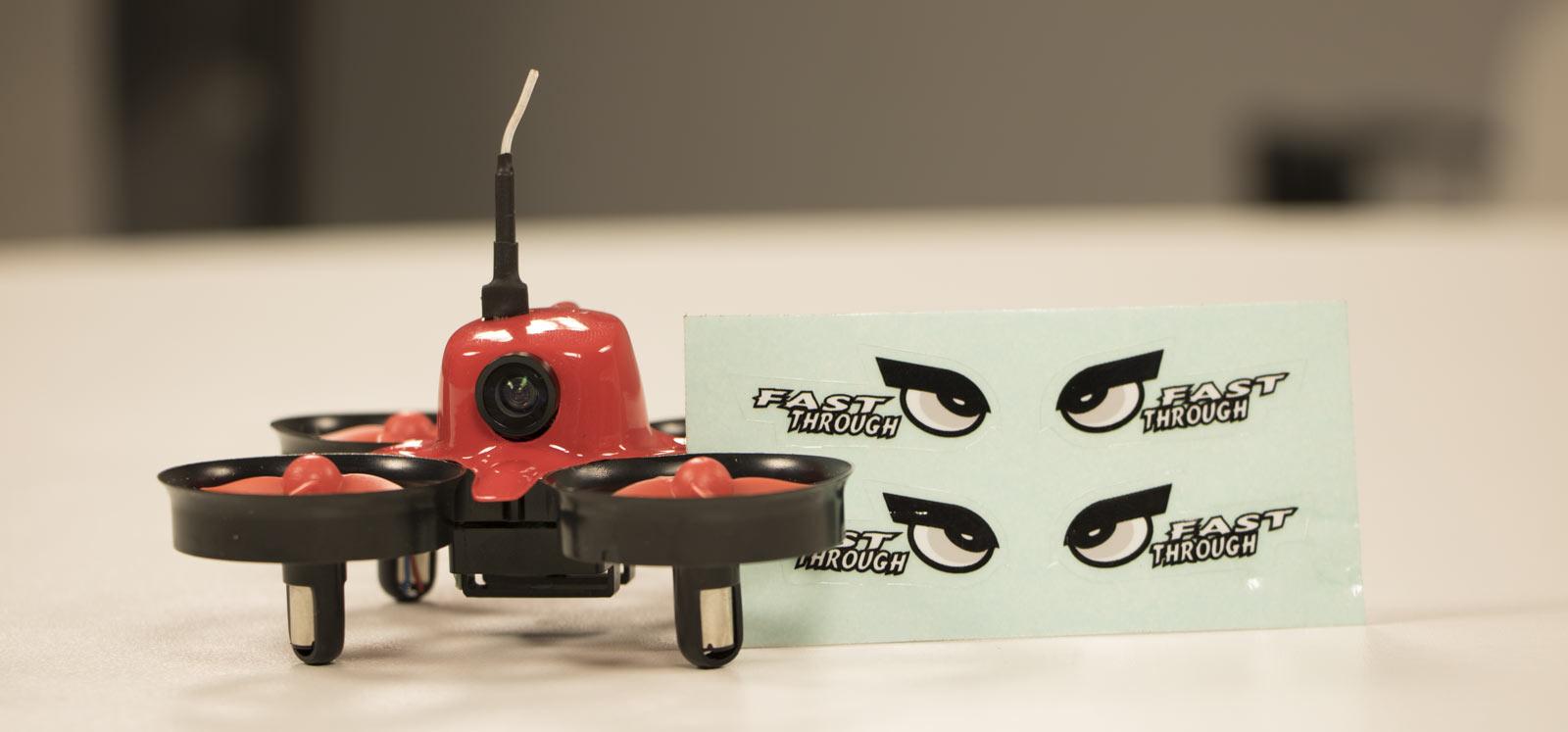 eachine-e013-mini-drone-fpv