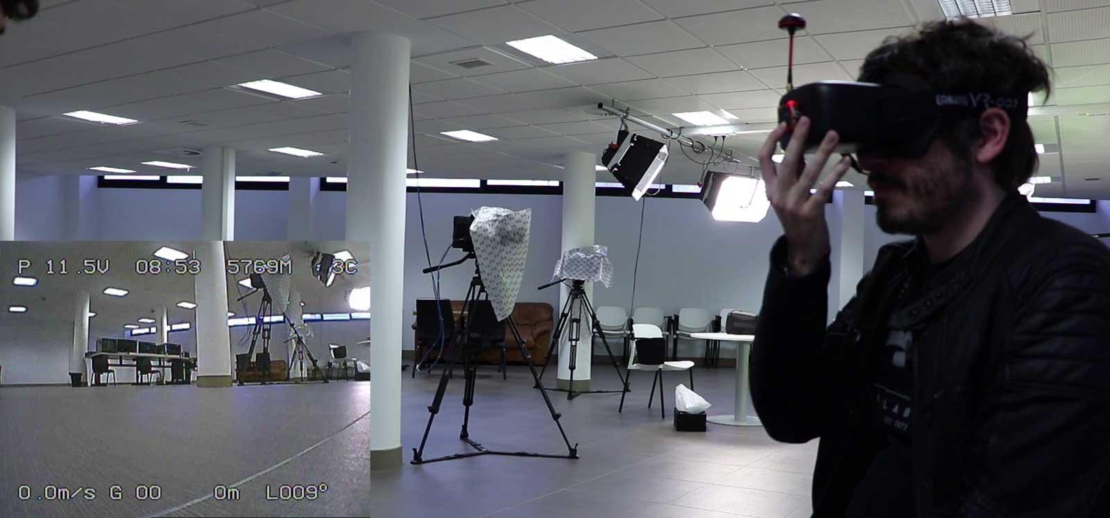 grabar-fpv-gafas-vr