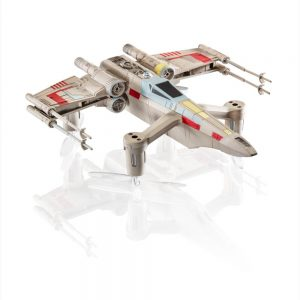 drone-star-wars-X-Wing