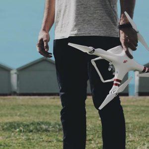 comprar-drones-online-academia